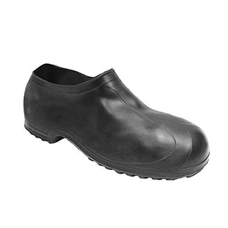 Men's Tingley Rubbers Overshoes