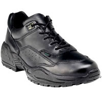 Men's Rocky Ultimate Athletic Shoe for Postal workers