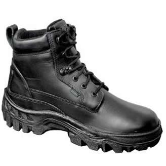 ROCKY TMC DUTY BOOT